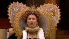 queen-elizabeth-i-the-first-shakespeare-code-drwho-doctor-who-back-when