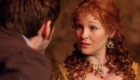 queen-elizabeth-is-not-impressed-by-chauvinist-tennant-day-of-the-doctor-who-back-when