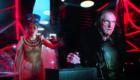 queen-nefertiti-solomon-david-bradley-dinosaurs-on-a-spaceship-doctor-who-back-when