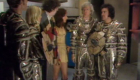 rad-outfits-minyans-with-tom-baker-four-and-companion-leela-underworld-doctor-who-back-when