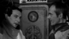 radiation-sign-the-space-pirates-doctor-who-back-when