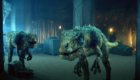 raptors-or-whatever-dinosaurs-on-a-spaceship-doctor-who-back-when