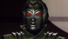 red-eyes-robots-of-death-doctor-who-back-when