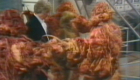 red-krynoids-surround-pertwee-and-jo-grant-claws-of-axos-who-back-when
