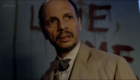 renfro-renfield-american-graffiti-orphanage-crypt-keeper-day-of-the-moon-doctor-who-back-when