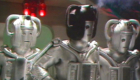 revenge-of-the-cybermen-doctor-who-back-when