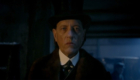 richard-e-grant-great-intelligence-walter-simeon-withnail-the-snowmen-doctor-who-back-when