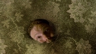 ricky-gervais-lookalike-drowns-in-carpet-night-terrors-doctor-who-back-when