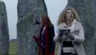 river-song-and-amy-pond-at-stonehenge-the-pandorica-opens-doctor-who-back-when