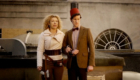 river-song-and-eleven-in-a-fez-the-big-bang-doctor-who-back-when