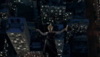 river-song-falls-from-the-skyscraper-day-of-the-moon-doctor-who-back-when