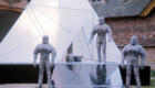 robot-mummies-guarding-pyramid-missile-pyramids-of-mars-doctor-who-back-when