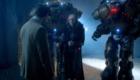 robots-solomon-david-bradley-eleven-dinosaurs-on-a-spaceship-doctor-who-back-when
