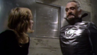 roger-delgado-master-and-jo-grant-frontier-in-space-doctor-who-back-when