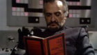 roger-delgado-master-reads-war-of-the-worlds-frontier-in-space-doctor-who-back-when