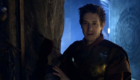 roman-centurion-nestene-auton-rory-williams-the-pandorica-opens-doctor-who-back-when