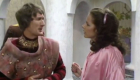 romana-1-chats-with-a-zanak-humanoid-about-jewels-pirate-planet-doctor-who-back-when
