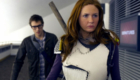 rory-and-old-amy-pond-girl-who-waited-doctor-who-back-when
