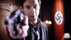 rory-gun-in-nazi-germany-lets-kill-hitler-doctor-who-back-when
