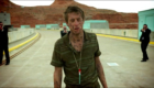rory-williams-on-not-hoover-dam-with-silence-count-on-his-face-day-of-the-moon-doctor-who-back-when