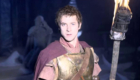 rory-williams-the-lone-centurion-the-big-bang-doctor-who-back-when