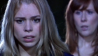 rose-and-donna-turn-left-doctor-who-back-when