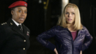rose-tyler-and-captain-magambo-turn-left-doctor-who-back-when