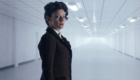 rotoscoped-missy-caretaker-doctor-who-back-when