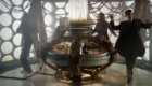 roundels-in-the-tardis-day-of-the-doctor-who-back-when