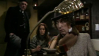rueben-leela-and-tom-baker-doc-four-horror-of-fang-rock-doctor-who-back-when