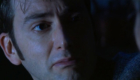 sad-tennant-doctor-who-back-when-the-family-of-blood