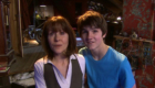 sarah-jane-smith-and-bane-luke-smith-stolen-earth-doctor-who-back-when
