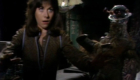 sarah-jane-smith-just-remembered-something-as-morbius-approaches-brain-of-morbius-doctor-who-back-when