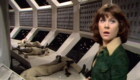 sarah-jane-smith-with-a-bunch-of-dead-dudes-aboard-the-nerva-beacon-revenge-of-the-cybermen-doctor-who-back-when