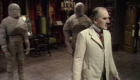 scarman-and-robot-mummies-pyramids-of-mars-doctor-who-back-when