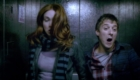 scary-lift-fall-with-rory-and-amy-pond-night-terrors-doctor-who-back-when