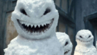 scary-snow-the-snowmen-doctor-who-back-when