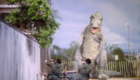 screw-you-t-rex-get-off-my-lawn-invasion-of-the-dinosaurs-doctor-who-back-when