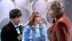 second-troughton-third-pertwee-jo-grant-in-tardis-three-doctors-doctor-who-back-when