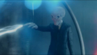 silence-fires-palpatine-beams-day-of-the-moon-doctor-who-back-when