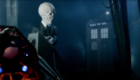 silence-goes-wtf-theres-a-tardis-in-our-spaceship-day-of-the-moon-doctor-who-back-when
