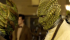 silurian-doctor-madman-with-a-heart-of-gold