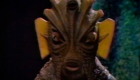 silurian-oh-face-doctor-who-and-the-silurians-dr-who-back-when