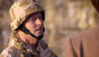 sir-jorah-mormont-the-bishop-father-octavian-in-military-camouflage-time-of-the-angels-doctor-who-back-when