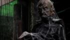 skanky-davros-destiny-of-the-daleks-doctor-who-back-when