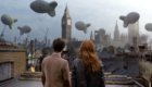 smith-eleven-and-pond-look-upon-london-zeppelins-victory-of-the-daleks-doctor-who-back-when