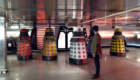 smith-meets-the-new-dalek-paradigm-victory-of-the-daleks-doctor-who-back-when