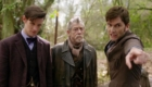 smith-tennant-hurt-day-of-the-doctor-who-back-when