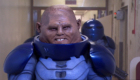 sontaran-general-poison-sky-doctor-who-back-when