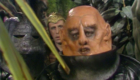 sontaran-with-toady-castellan-in-background-invasion-of-time-doctor-who-back-when